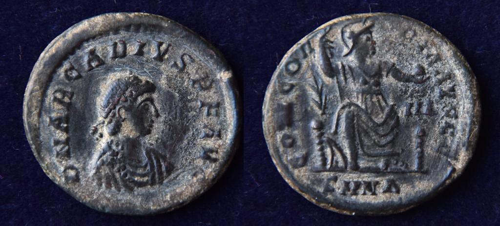 ARCADIUS Dsc_1821
