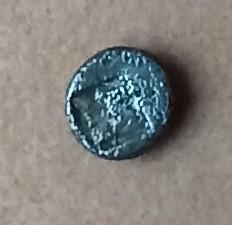 Monnaie a id Img_2256