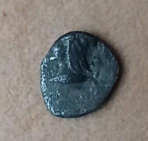 Monnaie a id Img_2257