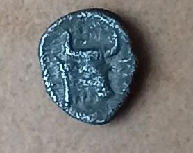 Monnaie a id Img_2258