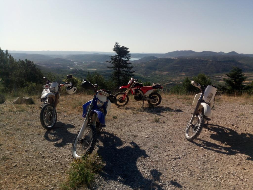 Du monde en Languedoc du 12 au 25/08 ? Img_2018