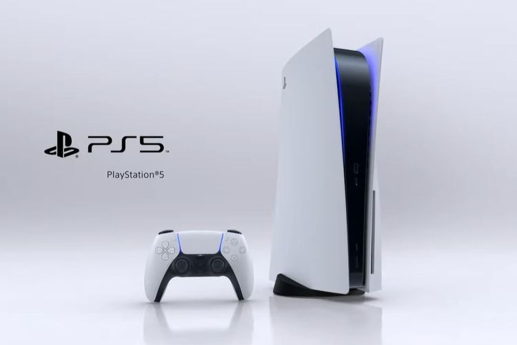 Event Undian Donasi Berhadiah (Playstation 5, Smartphone & etc) Playst10