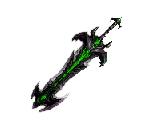Event Kill Monster 10th FreeRO (5 Rare Headgear Set) Virusm10