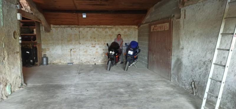 Mes motos que du kawa ! - Page 2 Img_2625