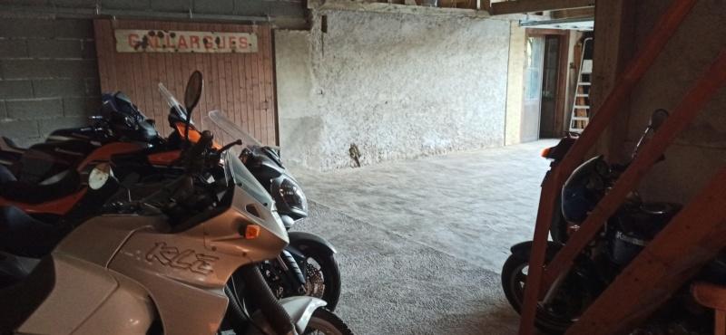 Mes motos que du kawa ! - Page 2 Img_2628