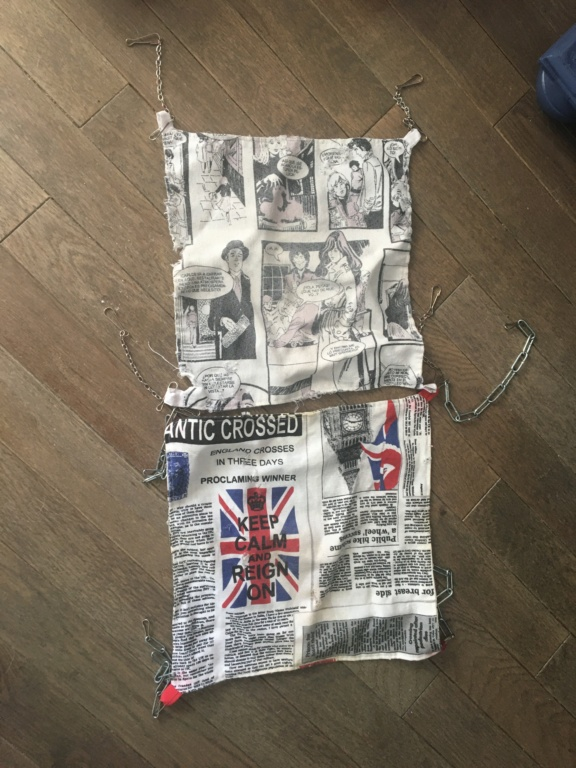 Cage furat KD (78 x 48 x 70 cm) et accessoires (Bagneux, 92) Img_7015