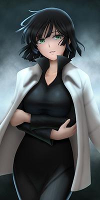 Naari Etsuko