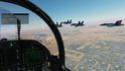 Training en F-18 Dcs_2012