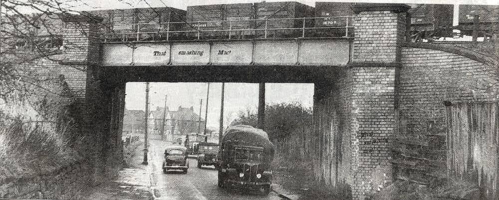 A49 Link Road Wigan - Page 19 A49_br11