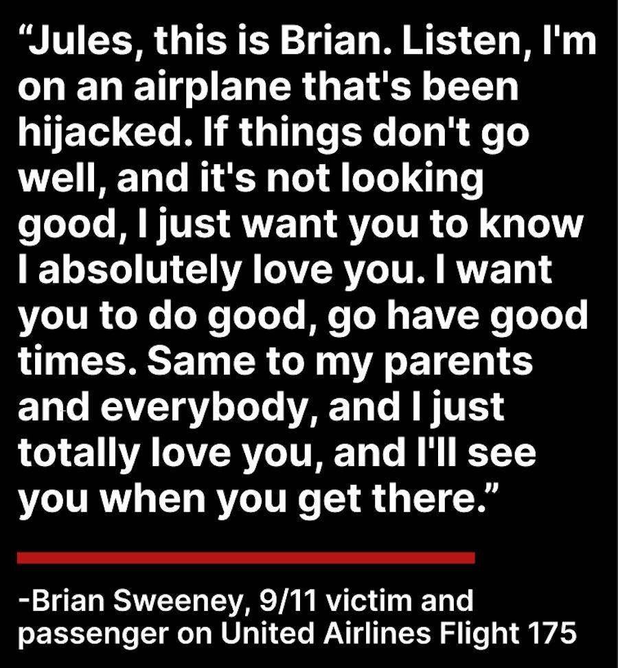 9/11 Brian_10