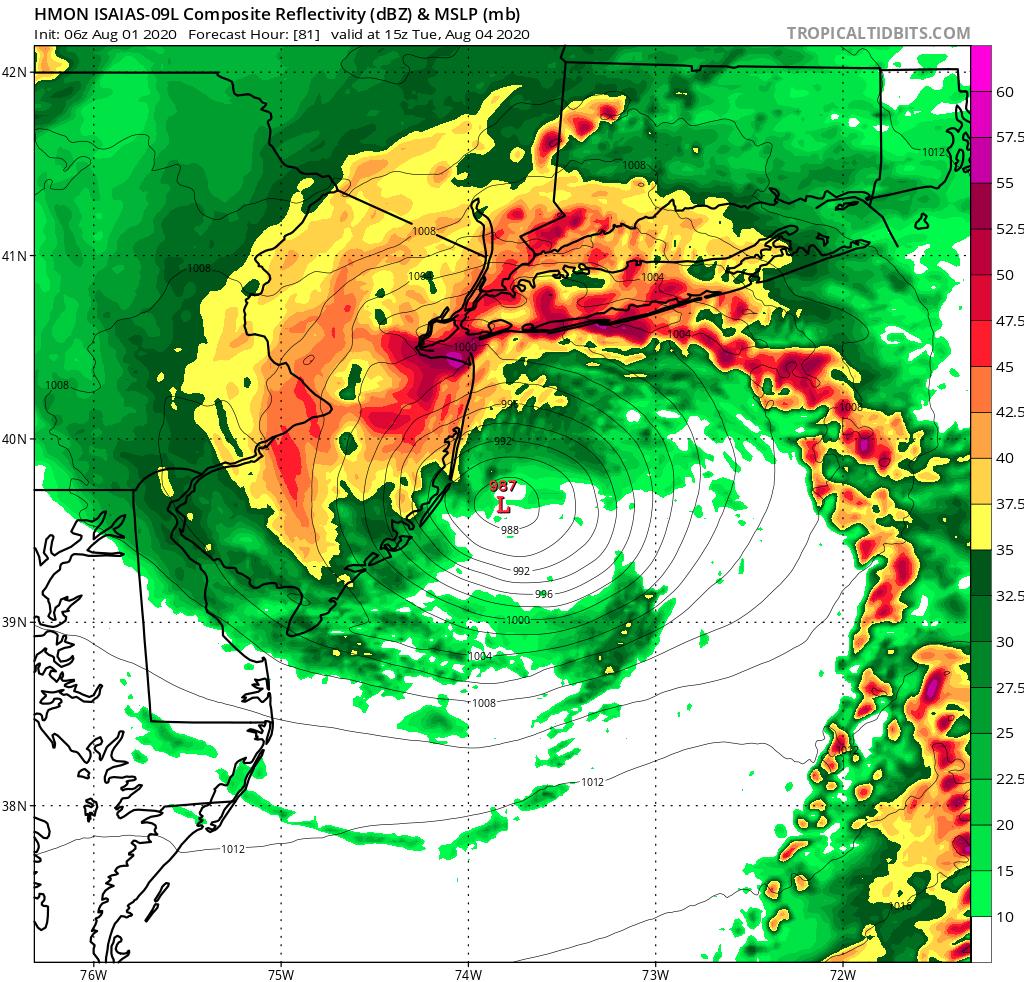 Hurricane Season 2020-Active Season- - Page 14 06z_hm10