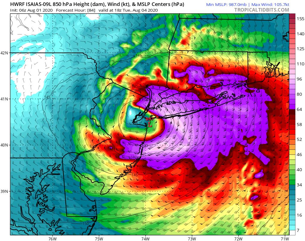 Hurricane Season 2020-Active Season- - Page 14 06z_hw11