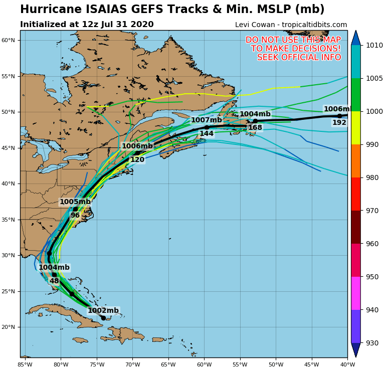 Hurricane Season 2020-Active Season- - Page 12 09l_ge11