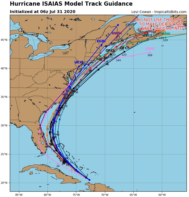 Hurricane Season 2020-Active Season- - Page 12 09l_tr10