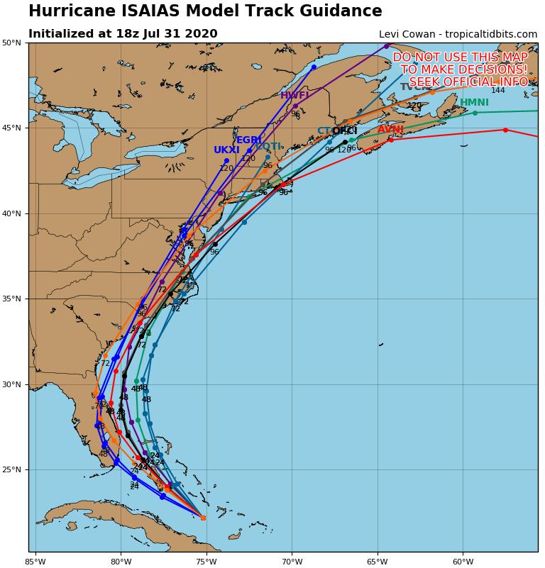 Hurricane Season 2020-Active Season- - Page 12 09l_tr11