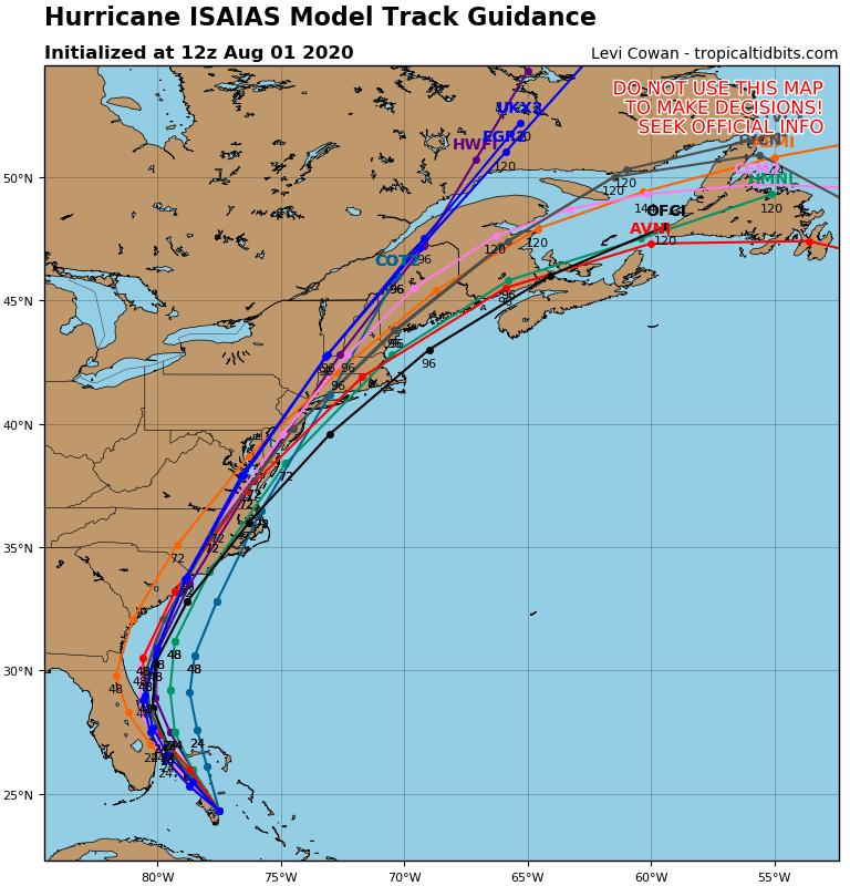 Hurricane Season 2020-Active Season- - Page 14 12z_sg10