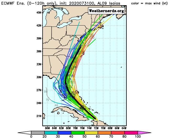 Hurricane Season 2020-Active Season- - Page 12 Al09_210