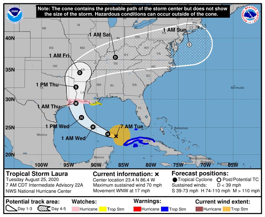 Hurricane Season 2020-Active Season- - Page 21 Cone_l10