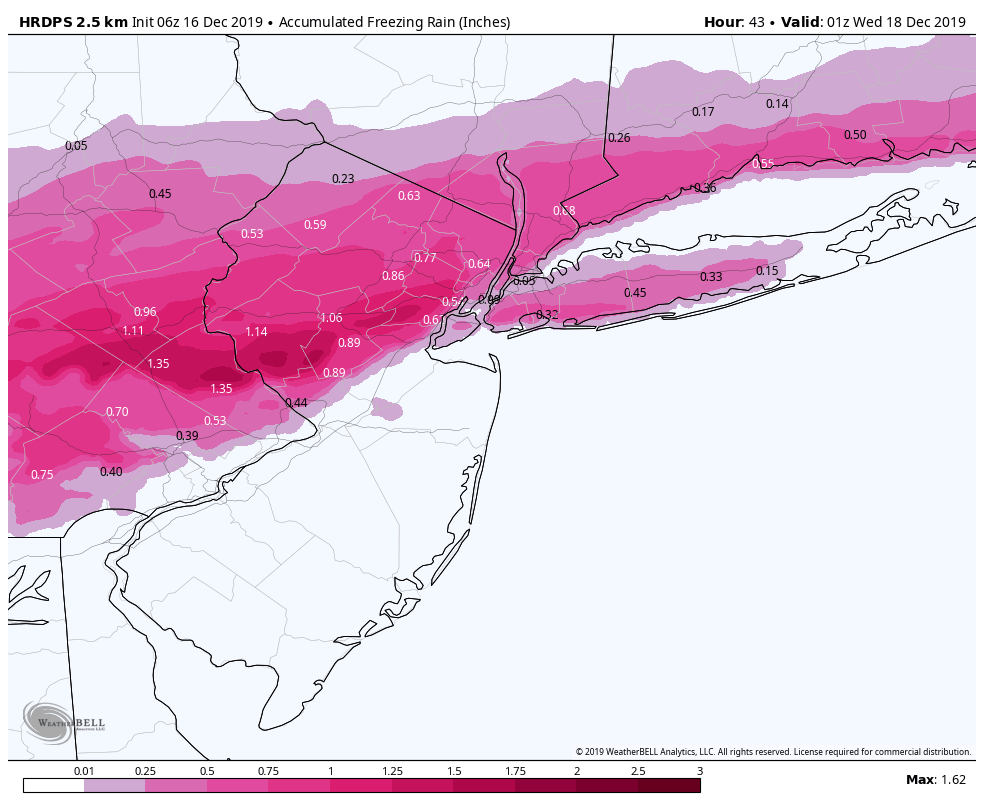 Dec 16-17 Snow/Ice potential storm - Page 4 Ice10
