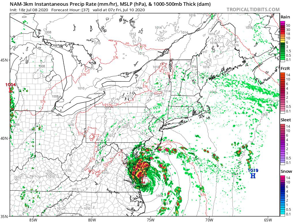 Hurricane Season 2020-Active Season- - Page 3 Nam3km16