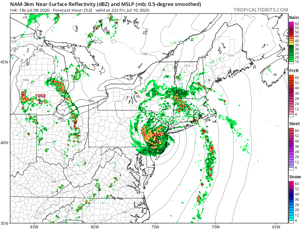 Hurricane Season 2020-Active Season- - Page 3 Nam3km18