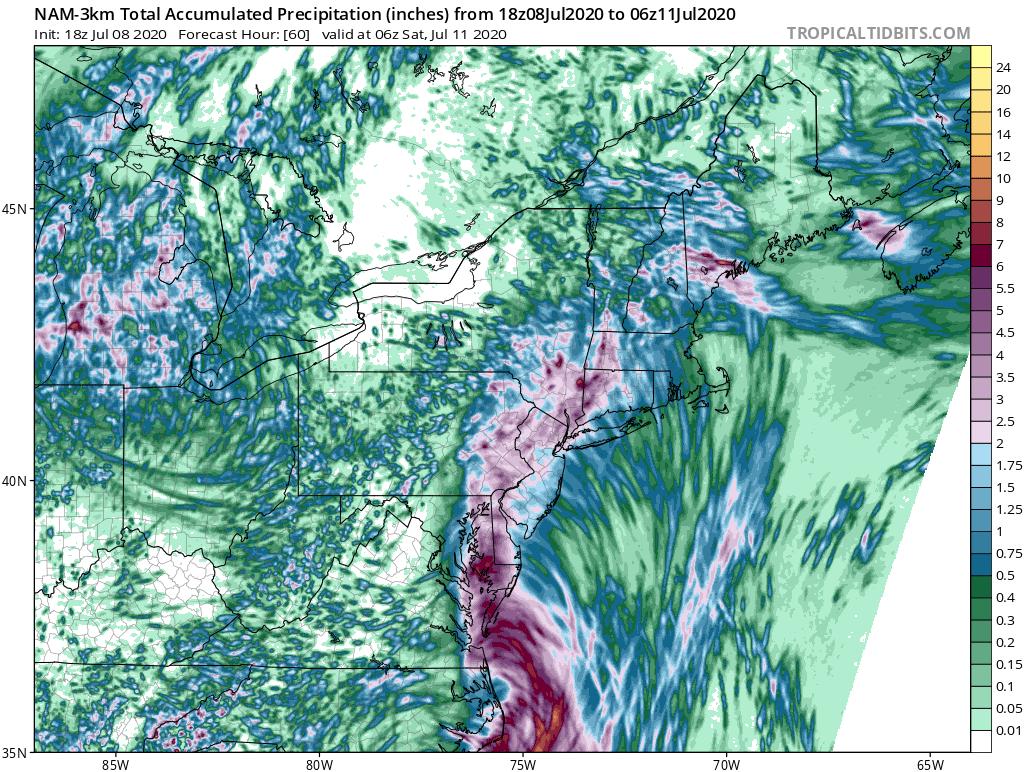 Hurricane Season 2020-Active Season- - Page 3 Nam3km19