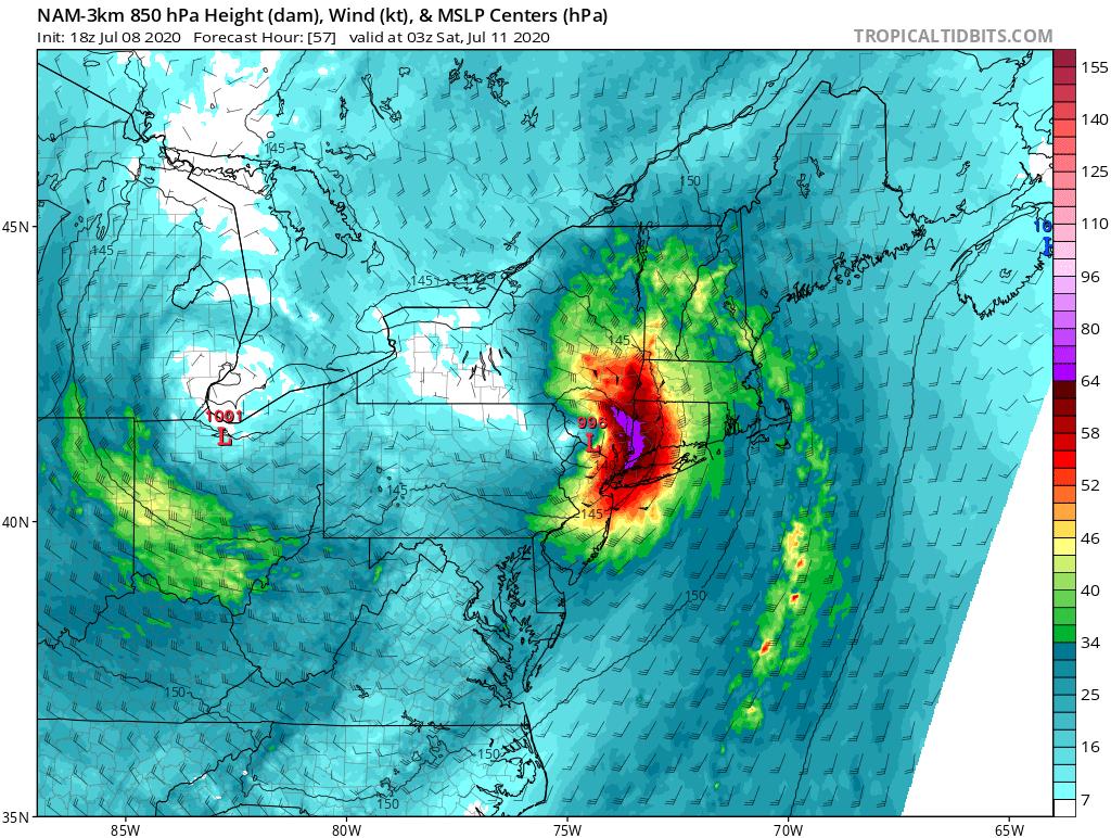 Hurricane Season 2020-Active Season- - Page 3 Nam3km20