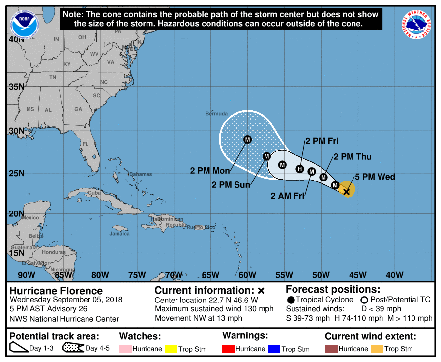 2018 Hurricane Season  - Page 6 Nhc_co10