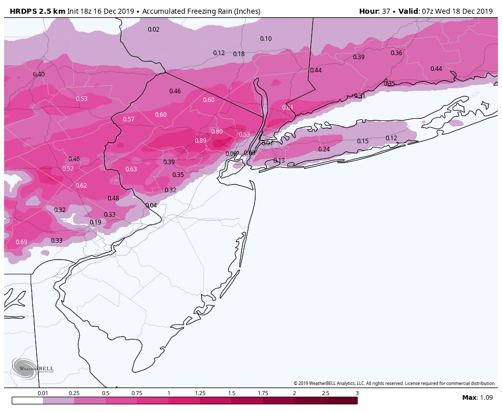 Dec 16-17 Snow/Ice potential storm - Page 7 Nyc_ic10