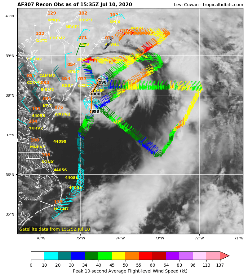Hurricane Season 2020-Active Season- - Page 6 Recon_12