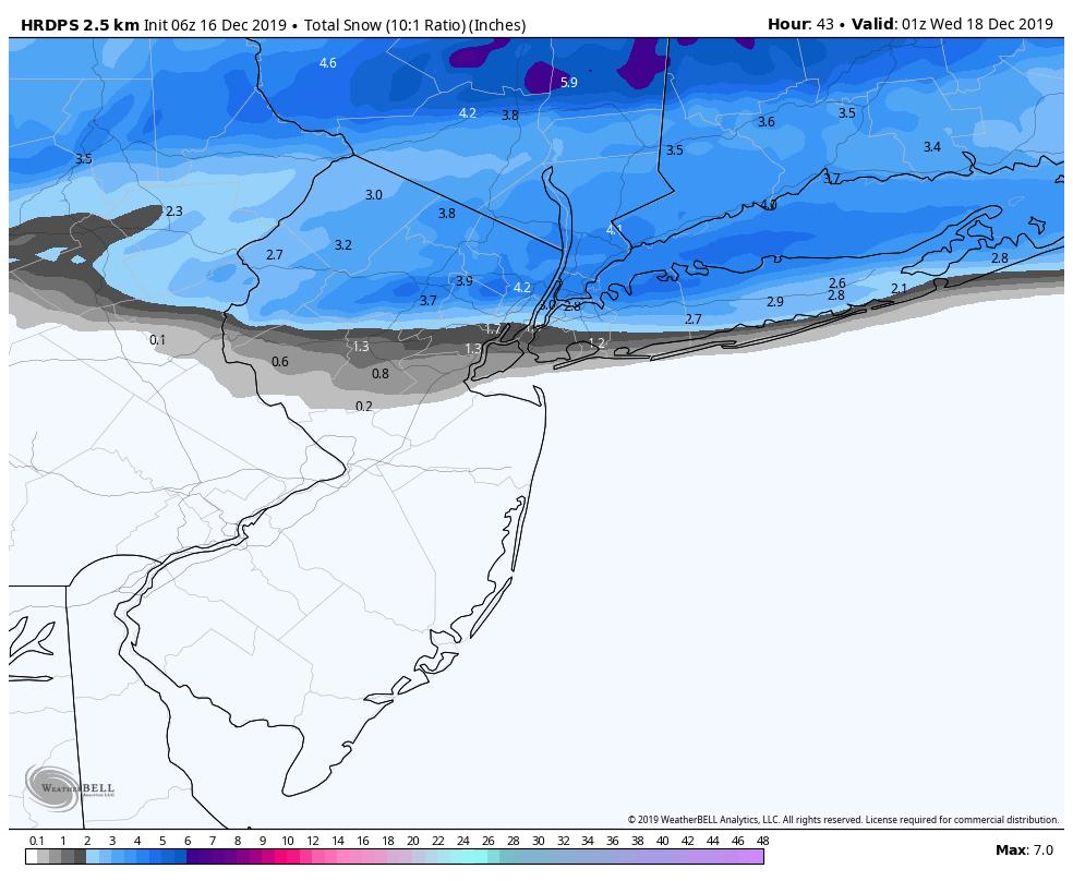 Dec 16-17 Snow/Ice potential storm - Page 4 Snow10