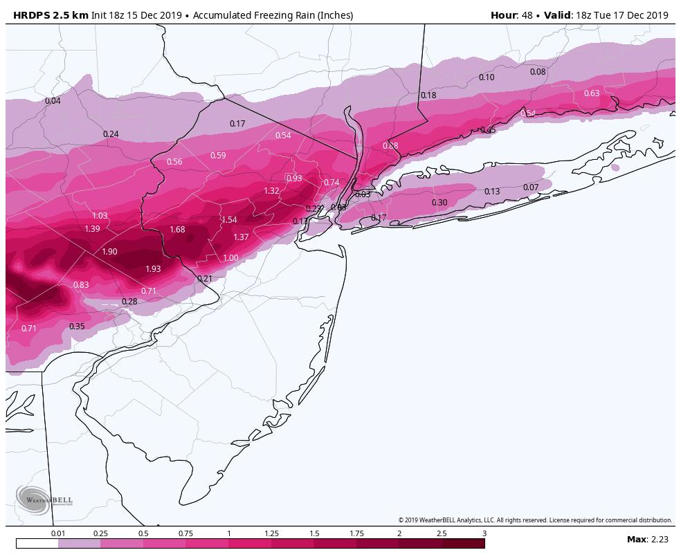 Dec 16-17 Snow/Ice potential storm - Page 3 Woah10