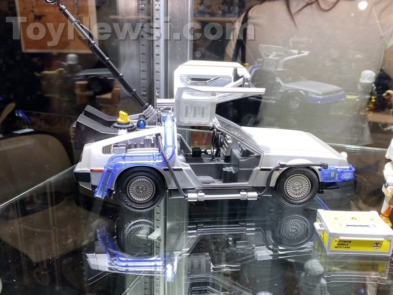 Playmobil NYCC2019 E9e7ec10