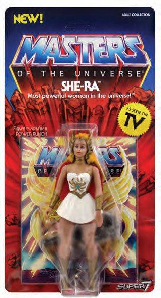 Super 7 - Maitres de l'univers Vintage Wave1_15