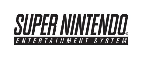 [RECH] mes recherches GameCube / PS1 / PS2 / PS3 - Videopac  05fe6310