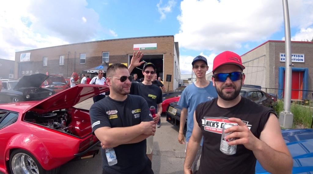 Nick's Garage Img_6111