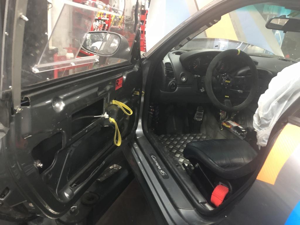 Vends Porsche 996C4S circuit 39447d10