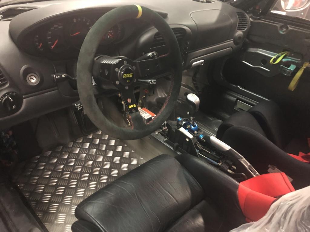Vends Porsche 996C4S circuit 7a418a10