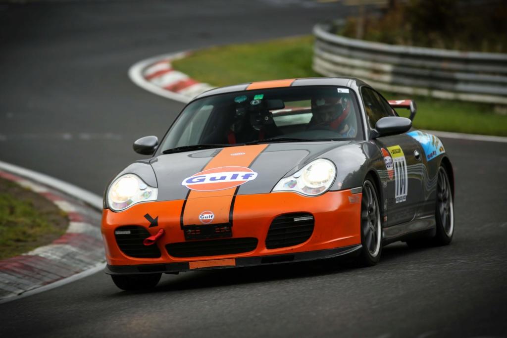 Vends Porsche 996C4S circuit Dc2b2610