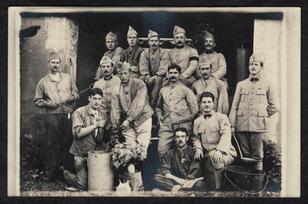 Identification régiment chiffre 2 Docume19