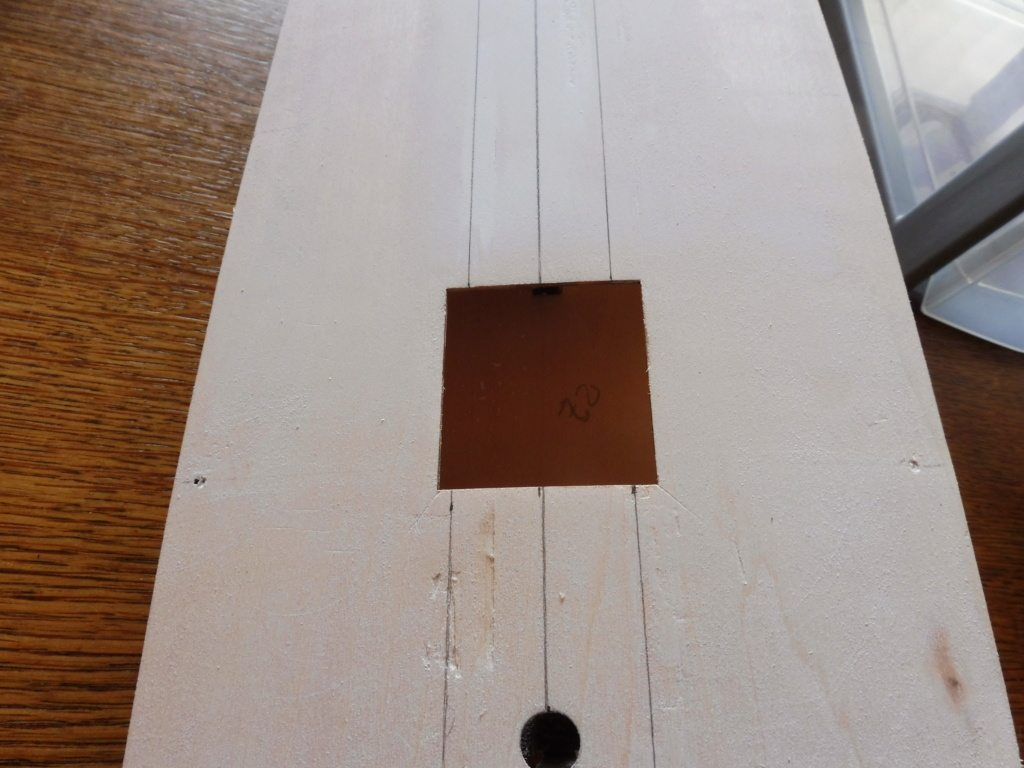 Un Cutty Sark provençal, AL au 1/84 P1020718