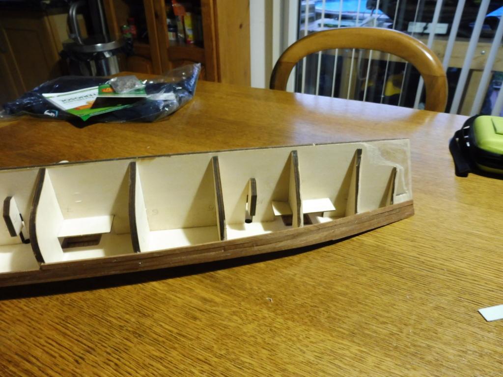 Un Cutty Sark provençal, AL au 1/84 P1020722