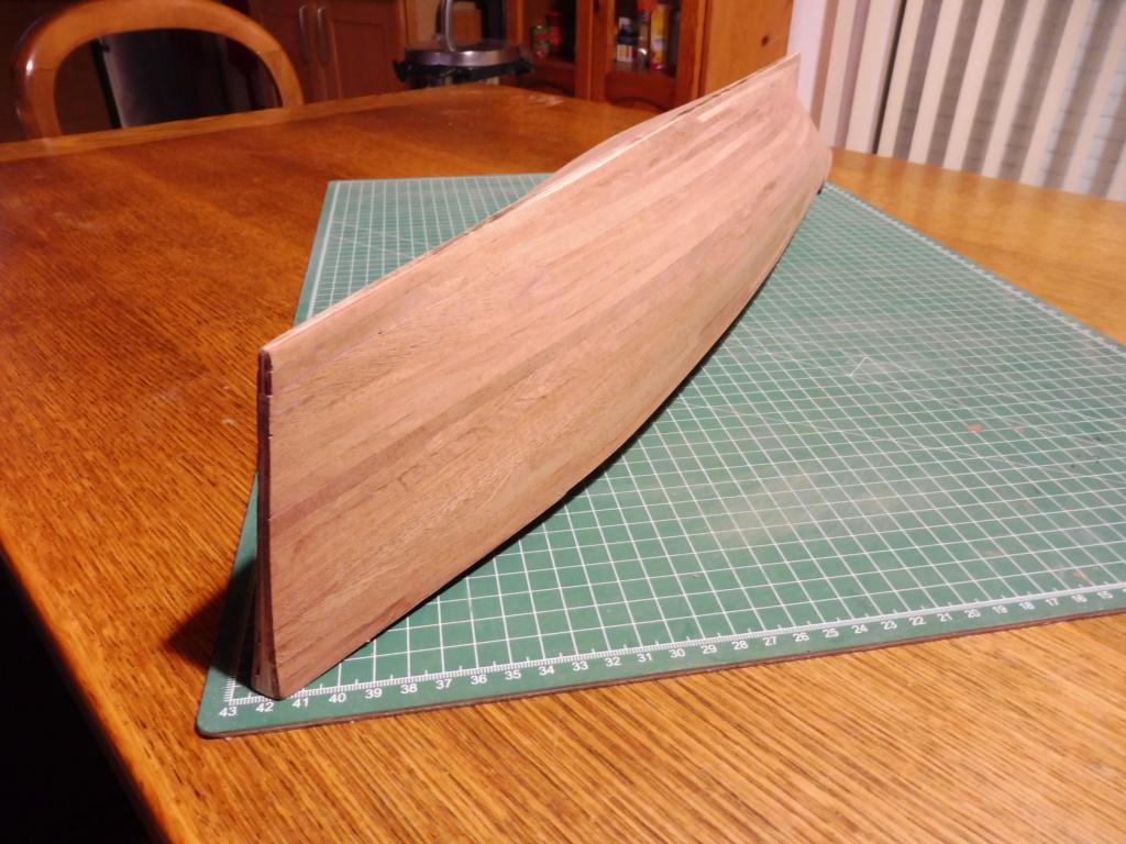 Un Cutty Sark provençal, AL au 1/84 - Page 2 P1020728