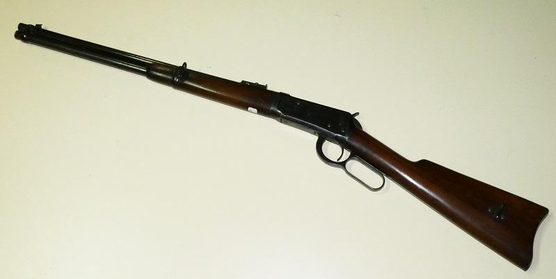 vente Winchester AF Lot_1213
