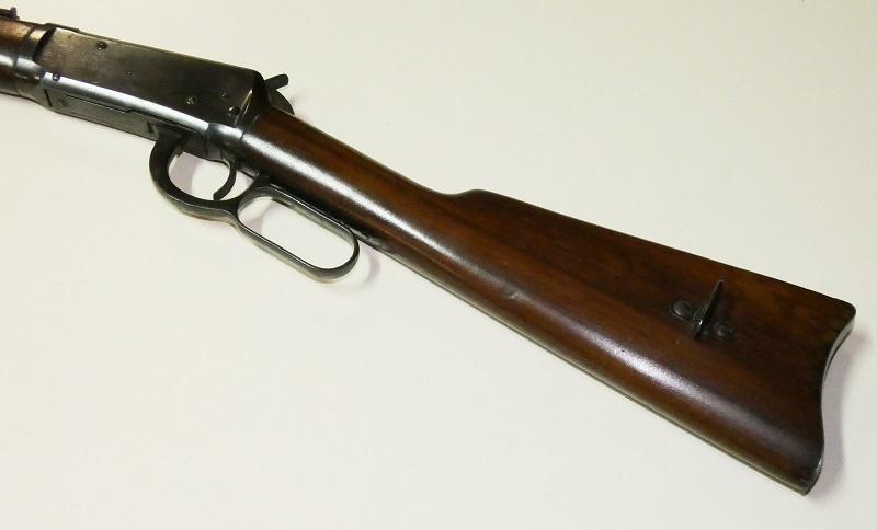 vente Winchester AF Lot_1214