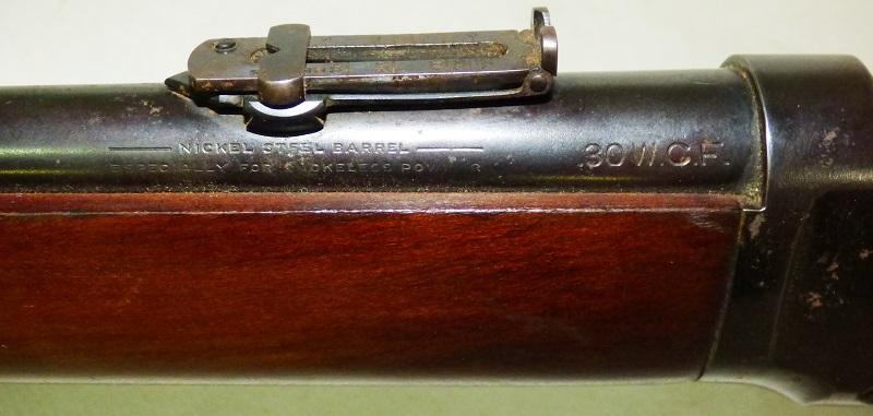 vente Winchester AF P1000712