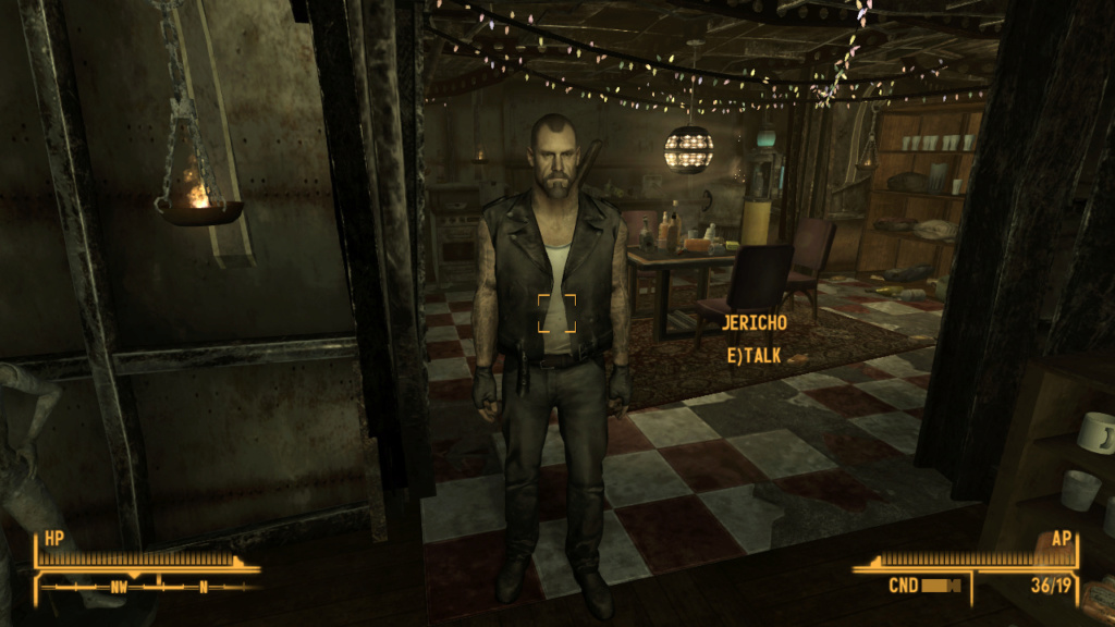 Fallout Screenshots XIII - Page 7 Jerich10