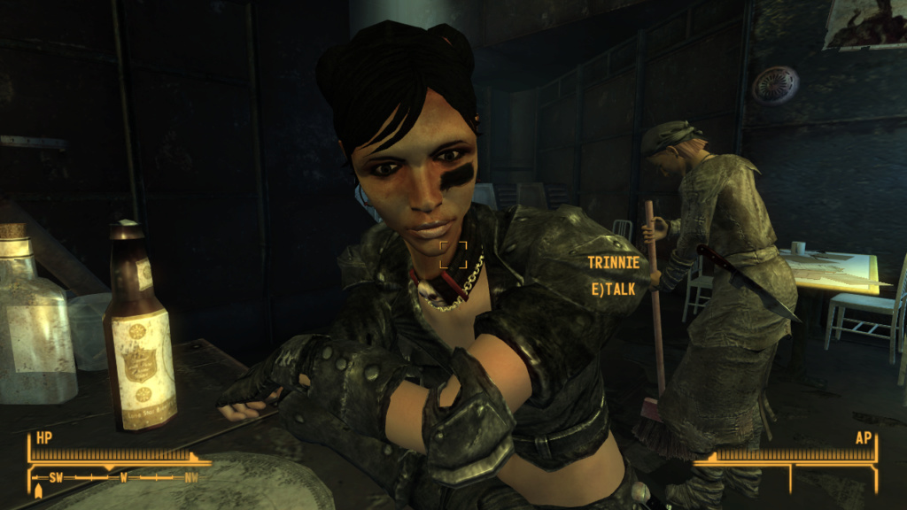 Fallout Screenshots XIII - Page 2 Trinni10