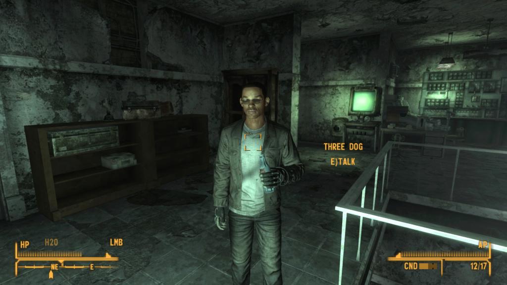 Fallout Screenshots XIII - Page 7 Willsm10