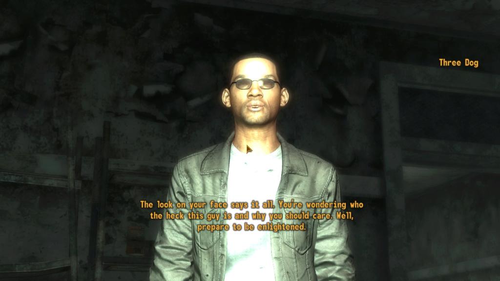 Fallout Screenshots XIII - Page 7 Willsm11